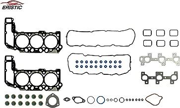 ERISTIC EH25121 Head Gasket Set For for VIN K 2005-2012 Dodge Jeep Mitsubishi Ram 3.7L
