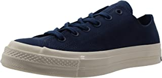 Best chuck 70 leather low top Reviews