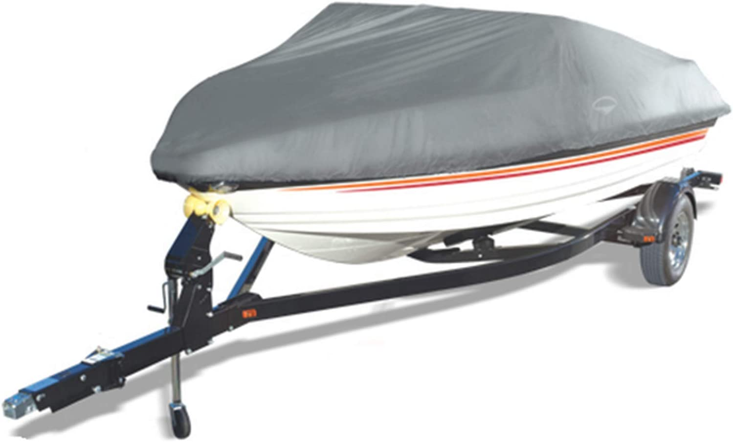 Offshore Easy Slip On Mooring Boat Gre Model C National products by Max 62% OFF Wake Covers