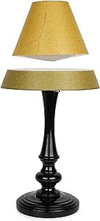 Best enrg floating lamp Reviews