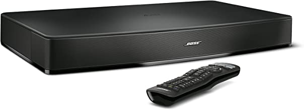 Best Bose Solo 15 Series II TV Sound System Review