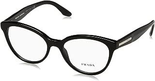 Women's PR 05UV Eyeglasses