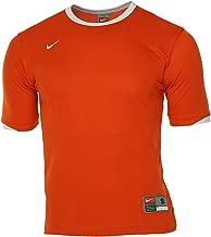 Nike Men's Tiempo II Soccer Jersey