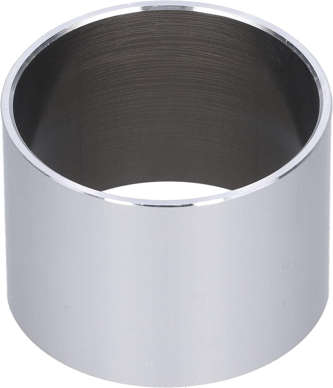 Air Compressor Cylinder Sleeve Max 40% Jacksonville Mall OFF Aluminum 1 Pump Alloy Head Parts