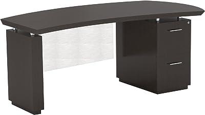 Amazon.com: New IKEA MICKE Computer Desk Workstation