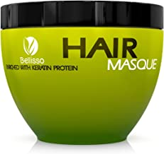 Best hair mask for red hair Reviews