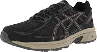 asics shoes price in usa