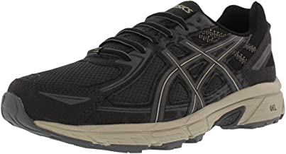 Best everyday brand shoes Reviews