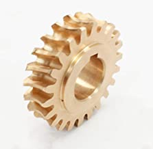 Flip Manufacturing Worm Gear SnowThrower Snow Thrower Craftsman 51405MA 2 Duel Stage 51405MA