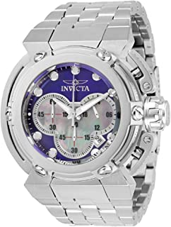 Invicta Coalition Forces 30451 メンズウォッチ