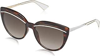 Christian Dior Diorliner Sunglasses
