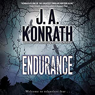 Haunted House (Audiobook) by Jack Kilborn | Audible com