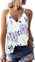 Best ladies long sleeved silk vests Reviews