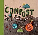 Compost Supplies