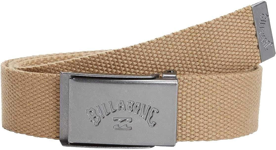 Billabong Cog Belt