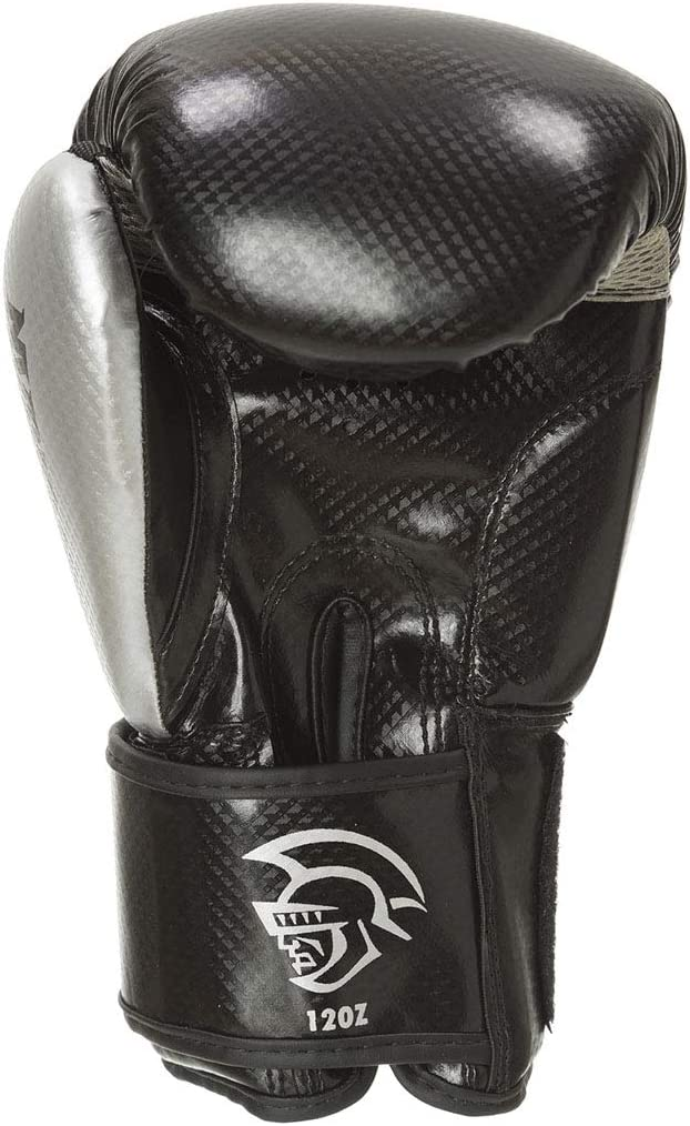 Protective Gel with Multi-Layer Foam Multiple Sizes and Colors PRETORIAN Elite Training Series Boxing /& Kick Boxing /& Muay Thai Gloves