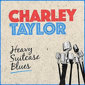 Heavy Suitcase Blues