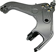 Front Left Lower Control Arm Arms Fits For Mitsubishi Triton L200 MK 4WD MR296267