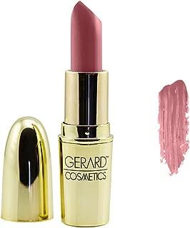 Gerard Cosmetics Lip Stick Vintage Rose Lipstick