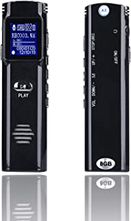 Best voice recorder low price Reviews
