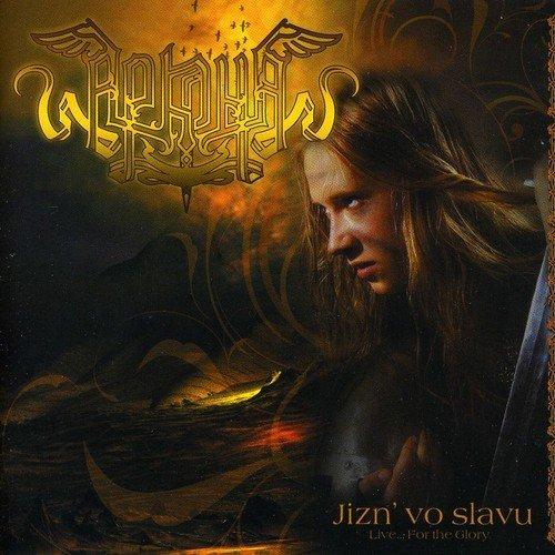 Jizn Vo Slavu (Live...For The Glory)