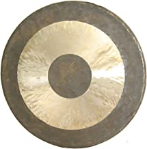 gong gong beater