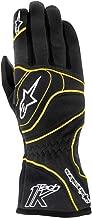 Alpinestars 3551715-156-XXL Tech 1-K Gloves