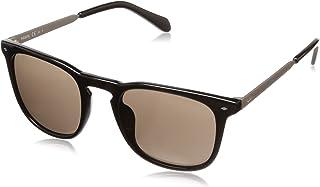 نظارات شمسية للرجال من فوسيل، FOS3087/S
