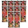 五木食品 熊本赤辛ラーメン 120g ×10個