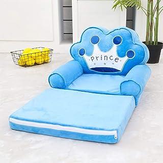 Amazon.es: Kai Xin Bao Bao Shop - Sofás / Muebles para niños ...