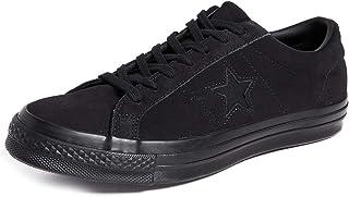 Converse Lifestyle One Star Ox, Zapatillas Unisex Niños