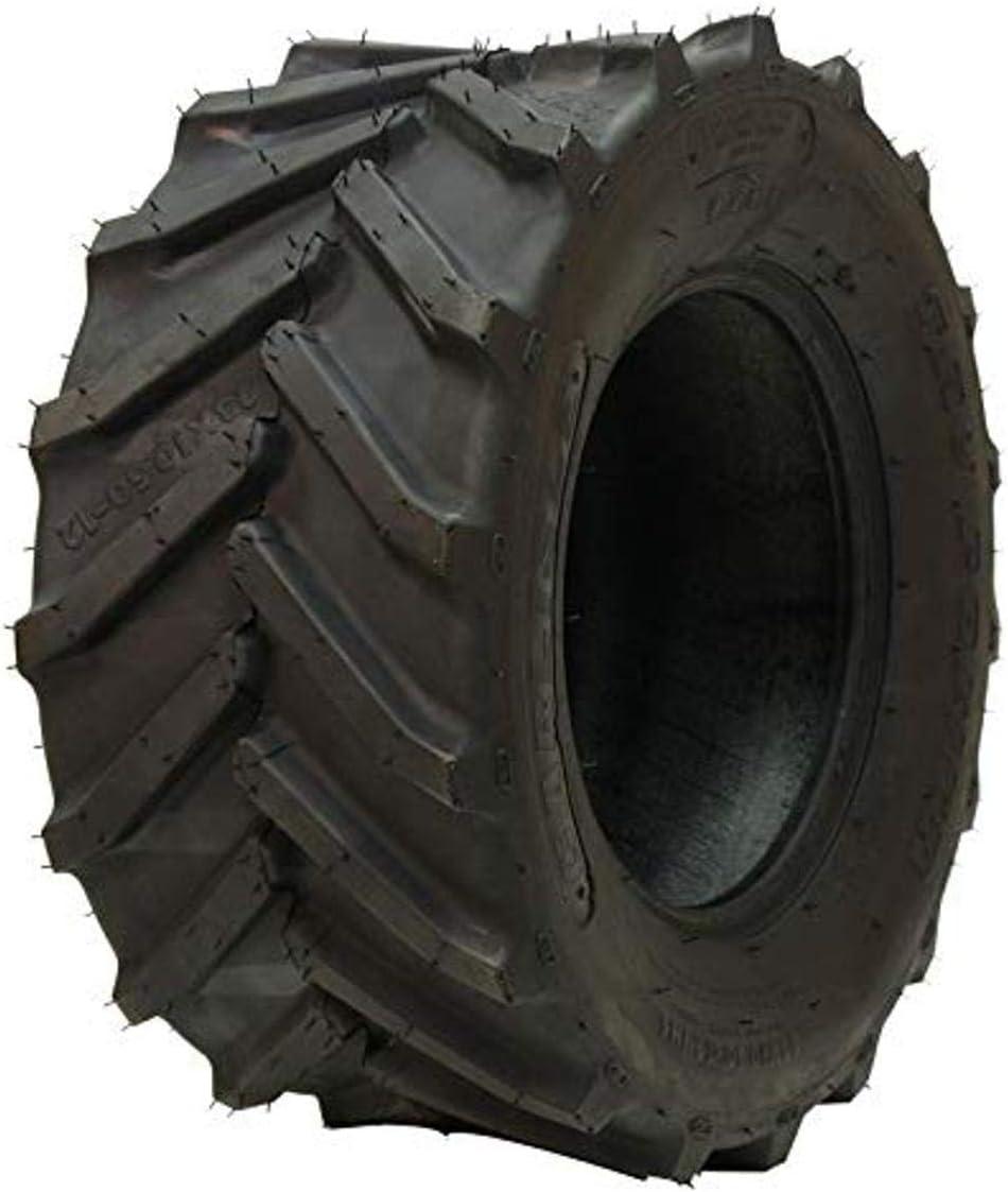 Titan Tru Power II Construction Vehicle Weekly update 300M Radial Jacksonville Mall Tire-5 112 B