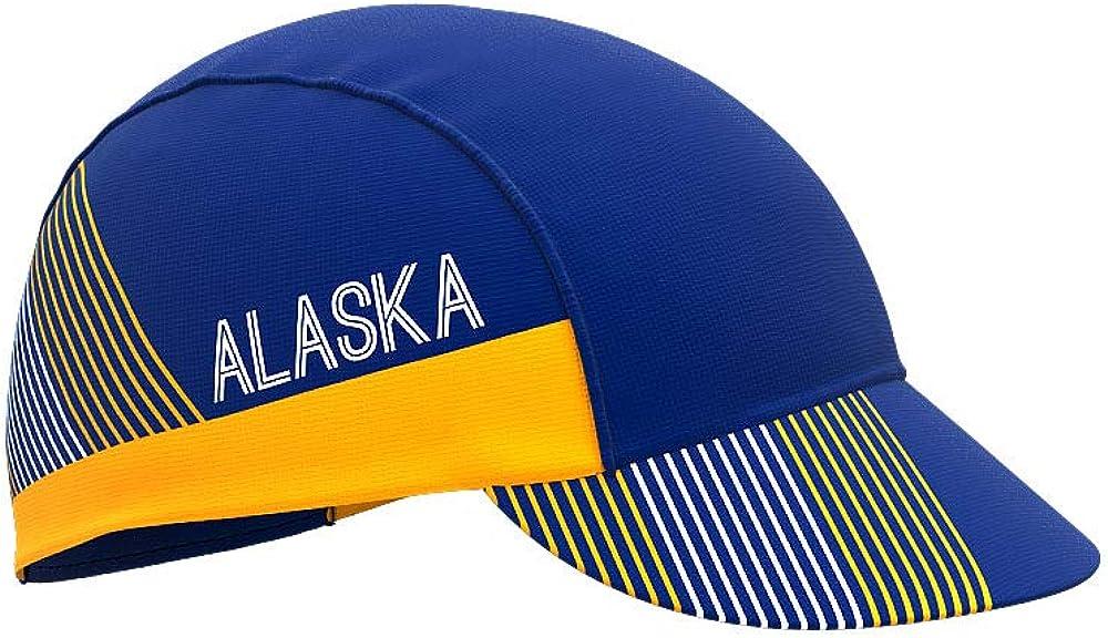 100% quality warranty! free ScudoPro Alaska Bike Cycling Cap
