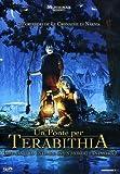 Un ponte per Terabithia
