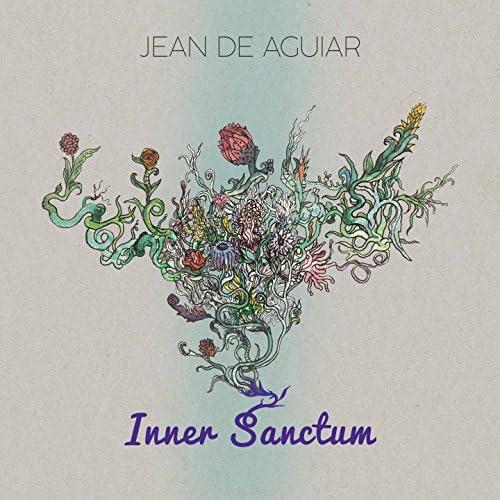 Jean De Aguiar