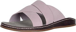 Women's Wayfarer Slide Sandal