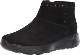 Women's On-The-go Joy-15510 Ankle Boot