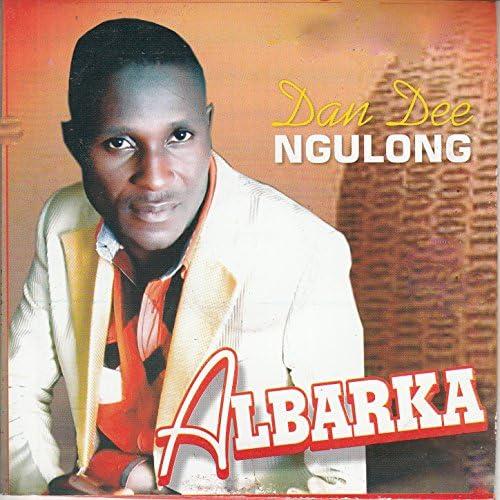 Dan Dee Ngulong