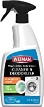 Best washing machine only washer prices Reviews