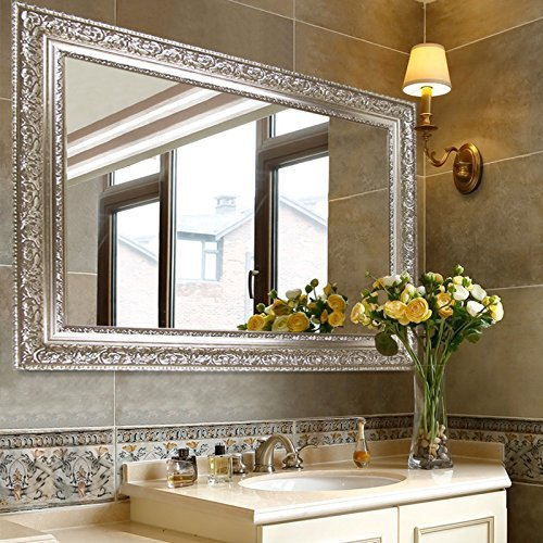 Luxury Bathroom Mirror Amazon