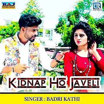 Kidnap Ho Javeli