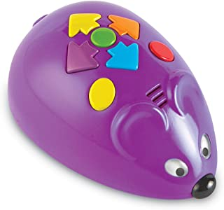 Best robot mouse coding Reviews