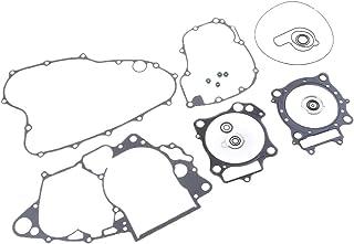 Suchergebnis Auf Für Motordichtungen Letzte 3 Monate Dichtungen Motoren Motorteile Auto Motorrad