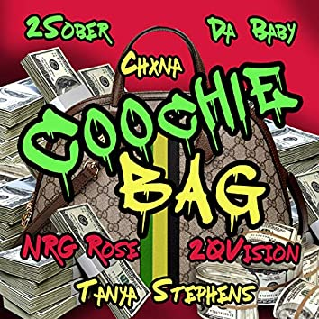 Coochie Bag
