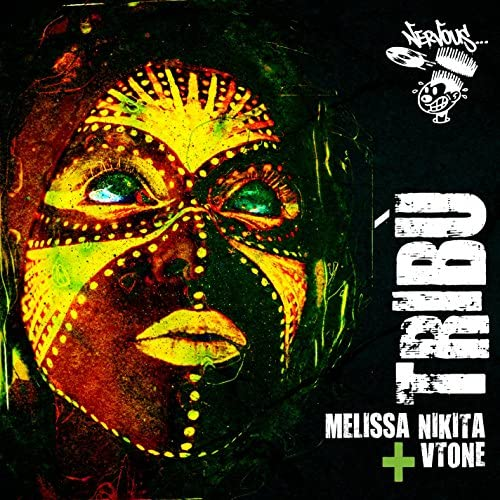 Melissa Nikita & Vtone