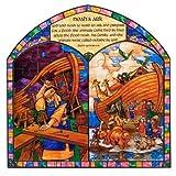 Melissa & Doug Noah's Ark Wooden 30 Piece Jigsaw