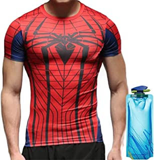 3ad7f5f69b1c8 Amazon.com: __ - SoloBar / Compression / Men: Sports & Outdoors