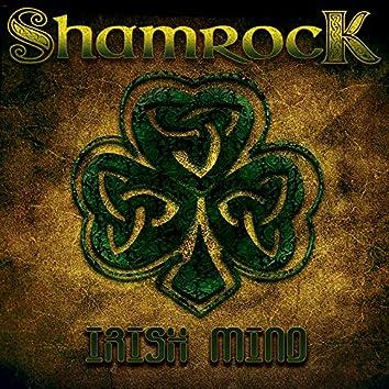 Irish Mind