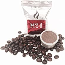 Amazon.es: capsulas cafe polti