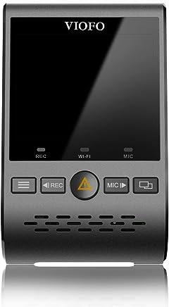 Amazon.es: mini gps - Sistemas de cámara con soporte para ...